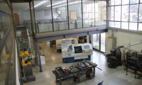 Departamento De Ingenier 237 A De Mec 225 Nica Y Metal 250 Rgica