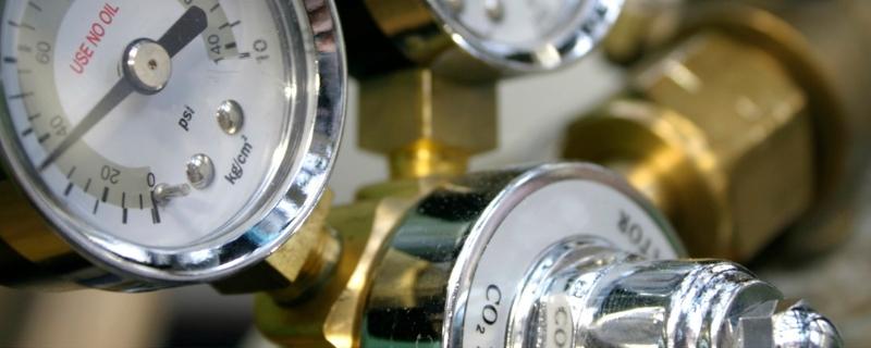 Laboratorio de Ciencia e Ingeniería a Altas Presiones