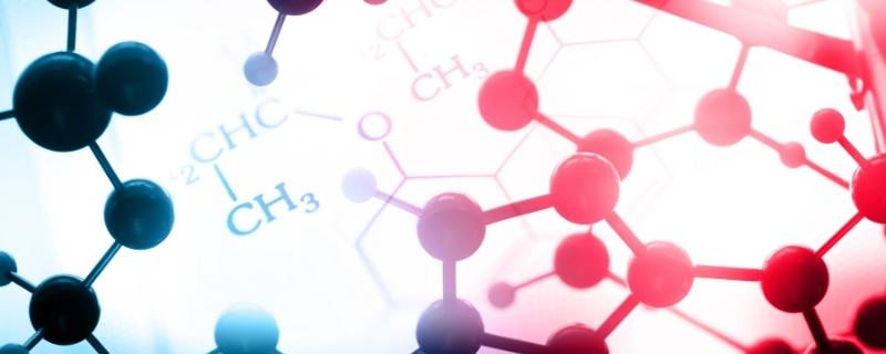 Laboratorio de Termodinámica Aplicada y Procesos de Separación