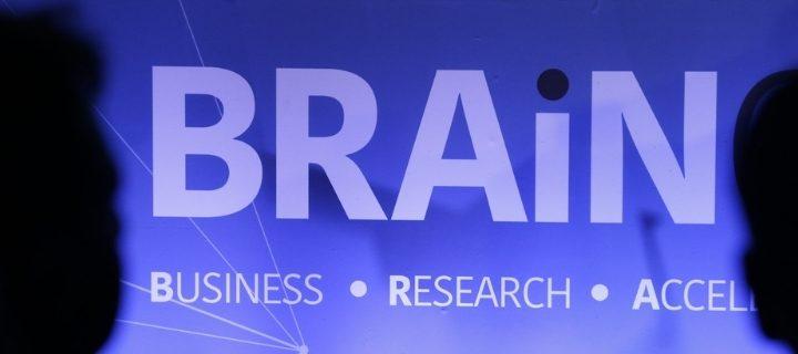 BRAIN Chile 2021 abre su convocatoria con $60 millones para apoyar a emprendimientos científicos y tecnológicos
