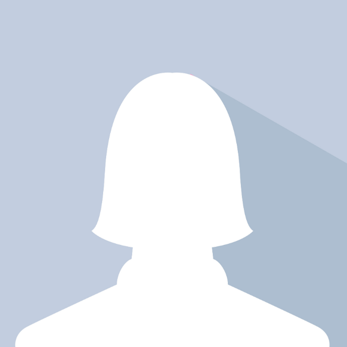 Begoña Galilea : Jefe de Proyectos y Gestión