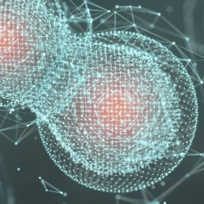 Bioingenieria de sistemas