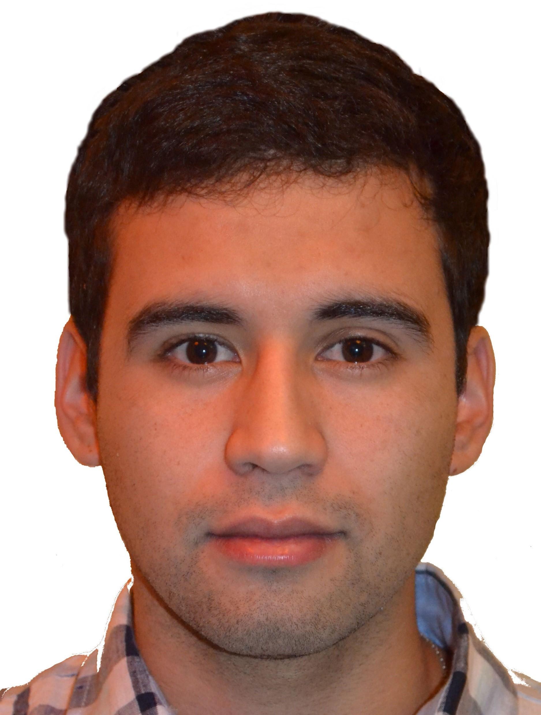 Vicente Huerta (3)