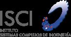 logo-footer-isci-grande