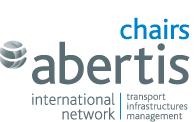 logo_catedres