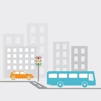 transporte-ALTA