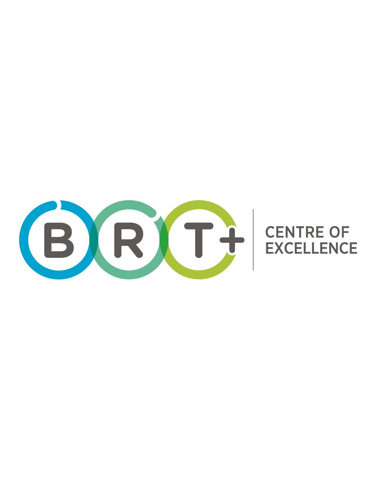 BRT_Logo_Final_RGB_01