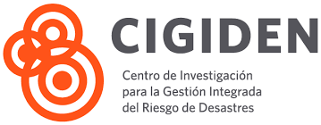 Logo Cigiden