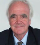 Bernardo DomínguezCORTADA