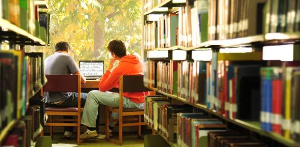 servicios-para-alumnos-ok