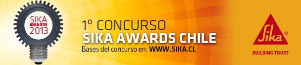 banner_Sika Awards