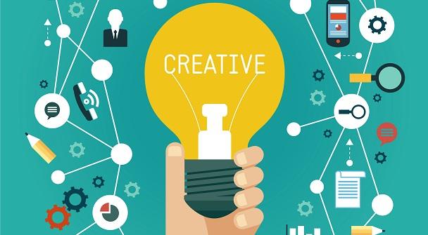 Resultado de imagen para innovacion emprendimiento