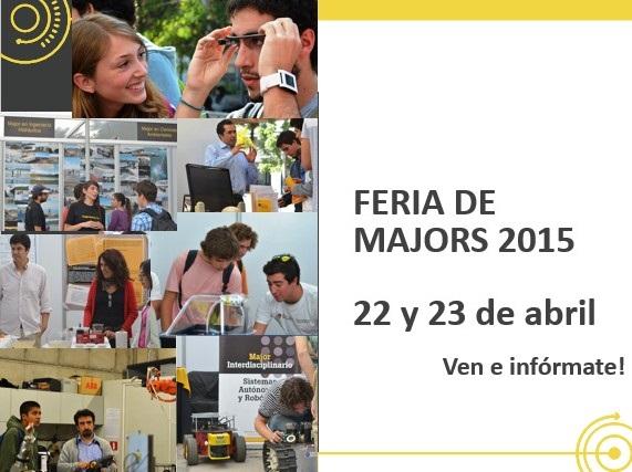 Afiche 2015 Feria Majors - copia