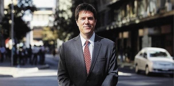 Ministro Andrés Gómez-Lobo3