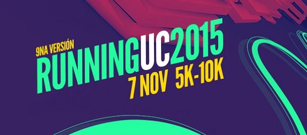 running_deportes_925x371