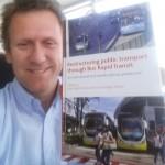 Foto libro BRT