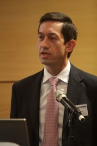 Francisco Veloso