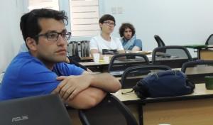 foto asistentes reunión harvard 3