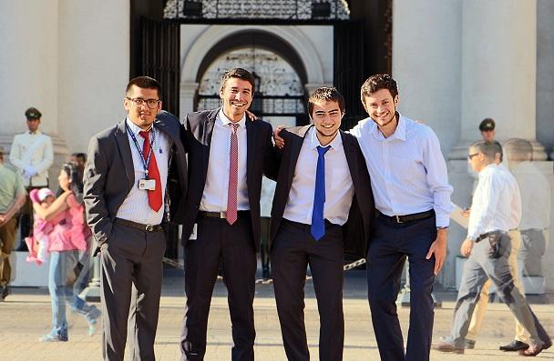 ESTUDIANTES-INGUC-PRACTICAS-GOBCORTADA