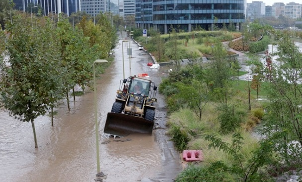 inundaciones1_816x544CORTADA