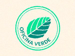 Sello Oficina Verde