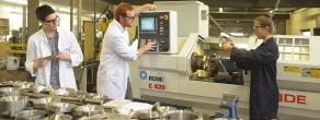 Lab Taller de FabricaciónCORTADA