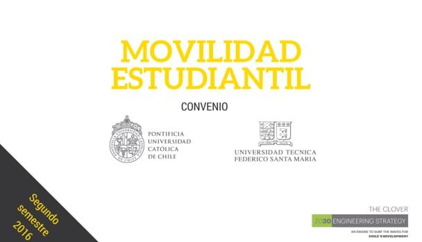 movilidad estudiantilCORTADA