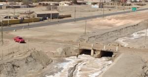 El desastre natural provocó 31 fallecimientos, 16 desaparecidos y 164 mil damnificados, así como extensos daños en viviendas e infraestructura vial.