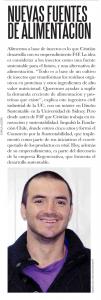Cristián Emhart 3
