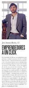 José Antonio Berríos 3