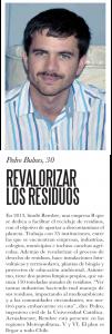 Pedro Bulnes 3