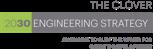 Ingeniería 2030