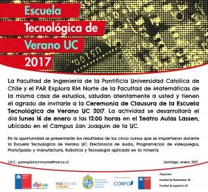 Invitación_Desafío tecnológico 2016