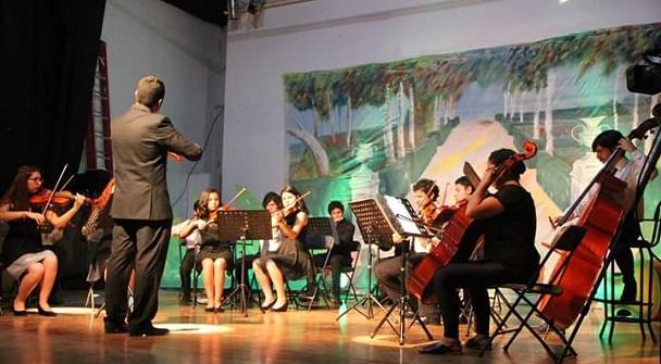 2017-03-21 Orquesta Juvenil de MostazalCORTADA
