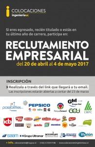 afiche-reclutamiento-2016_V2