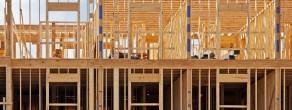 Construccion en maderaCORTADA