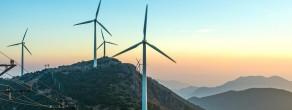 EnergiasustentableCORTadA