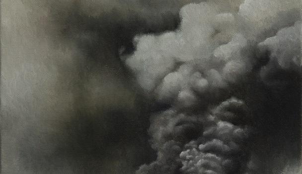 exposicion humoprincipal2