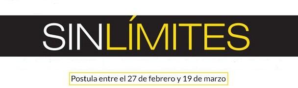 sin limites logo 2