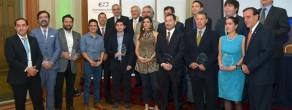 Ganadores 2016 y DirectorioPRINCIPAL1