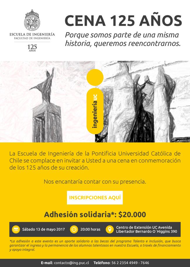 Invitación-Cena-125-años-Escuela_WEB_V7_A