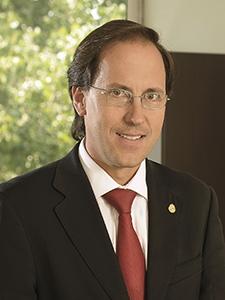 Juan Carlos Ferrer Ortiz Ingenier 237 A Uc