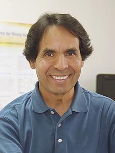 Amador Miguel Guzman Cuevas Ingenier 237 A Uc