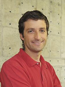 Matias Andres Hube Ginestar Ingenier 237 A Uc