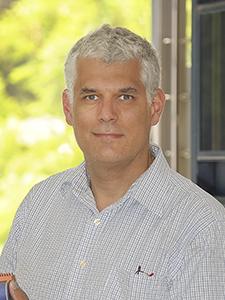 Jorge Ramos Grez Ingenier 237 A Uc
