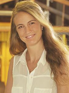 Rosita Junemann Ureta Ingenier 237 A Uc