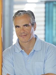 Diego Lopez Garcia Gonzalez Ingenier 237 A Uc