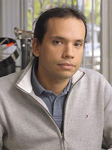 Felipe Eduardo N 218 209 Ez Retamal Ingenier 237 A Uc