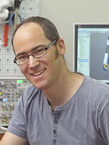 Christian Robert Oberli Graf Ingenier 237 A Uc