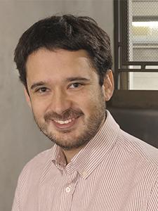 Daniel Eduardo Olivares Quero Ingenier 237 A Uc